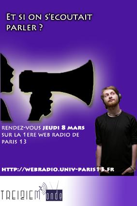 flyer radio