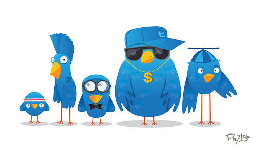 photo-profil-twitter