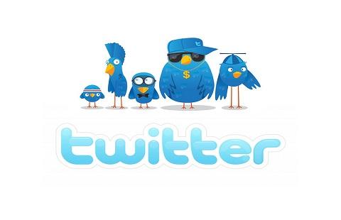 twitter-vip 2