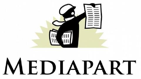mediapart1