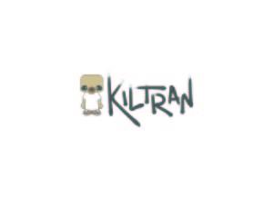 Association Kiltran