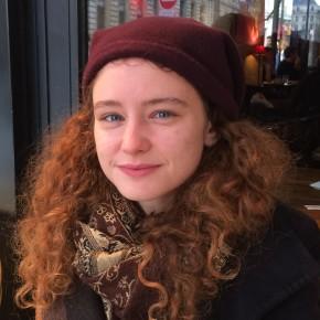 Tatiana Jarzabek