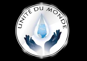 Uniteì-du-Monde-logo-ok