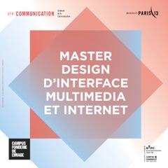 Ouverture du master en apprentissage DIMI sur le campus de Villetaneuse, Université Paris 13