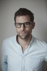 Mathieu-Nicolas_c_Bertrand-Jamot