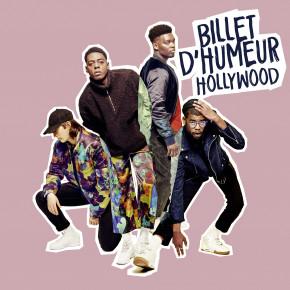 album-hollywood-billet-dhumeur